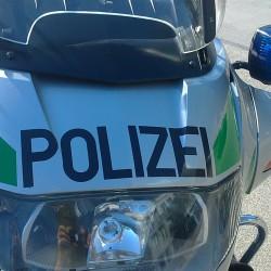 polizeimotorrrad-327900_1280